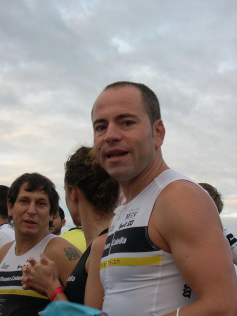 Challenge 2012 (2)