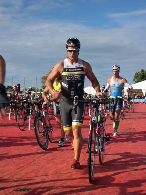 Challenge 2012 (9)