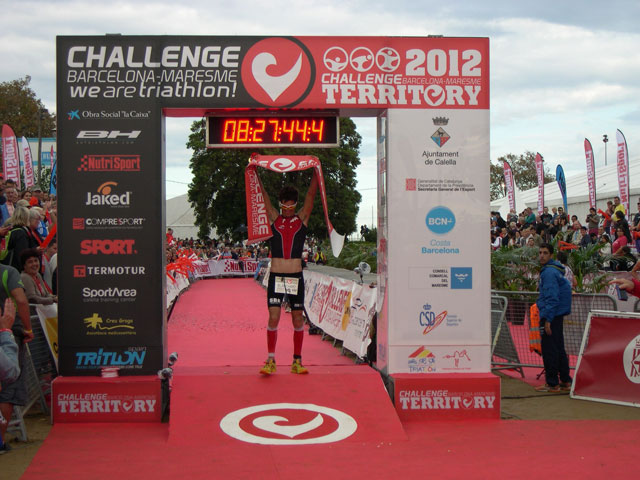 Challenge 2012 (22)