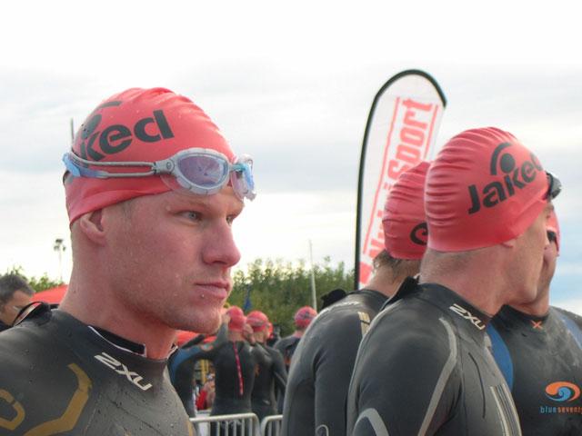 Challenge 2012 (18)