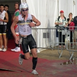 Challenge 2012 (4)
