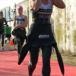 Challenge 2012 (6)
