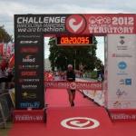 Challenge 2012 (19)