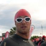 Challenge 2012 (17)