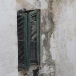 Edifici Plaça Catalunya (7)