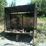 Foc carretera Hortsavinyà (5)