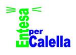 Logo Entesa per Calella