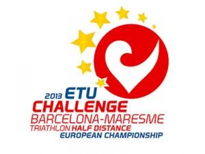 Half Challenge 2013