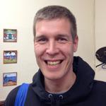 Christian Negre, coordinador TIC Escola PIA de Calella