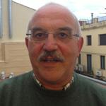 Jesús Rodríguez, historiador