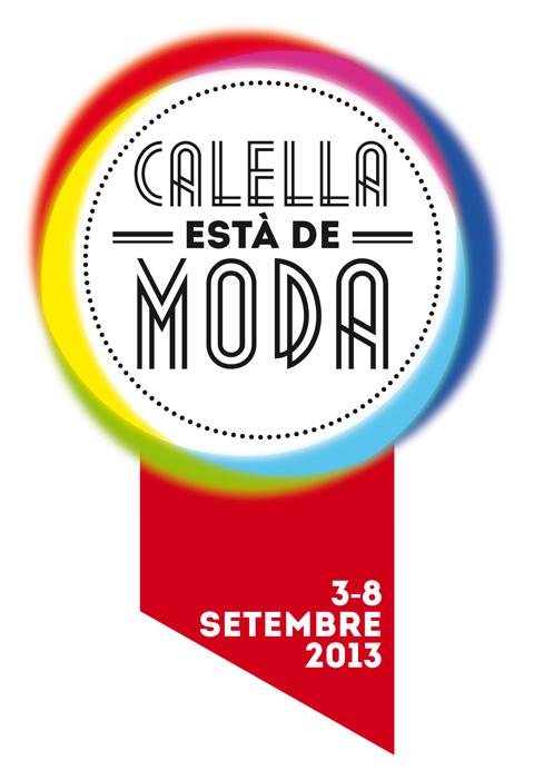 El logo de l'esdeveniment. Font: FestaMúsic Grup