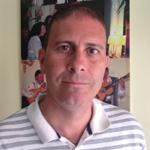 Frank Cardó, gerent FestaMúsic Grup