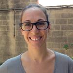Laia Ferrer, directora Escola de Dança de Calella