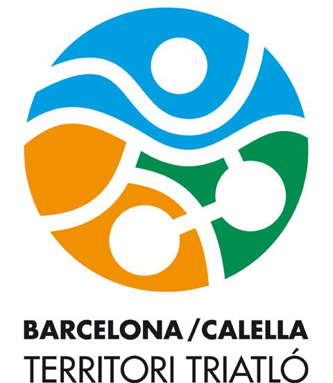Logo Barcelona Calella