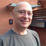 Xavier Càliz, dissenyador
