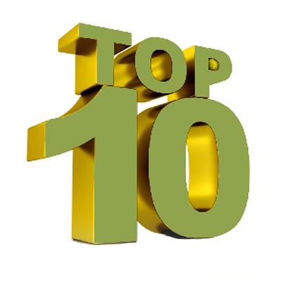 Les 10 notícies més valorades a infocalella el 2013
