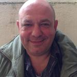 Claudio Rutman