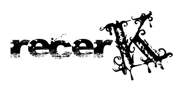 Logo de Recerk